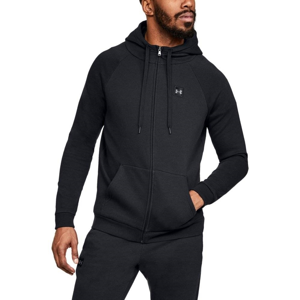 UNDER ARMOUR m jopica 1320737-001 rival fleece - Ceneje.si 9e872e3960