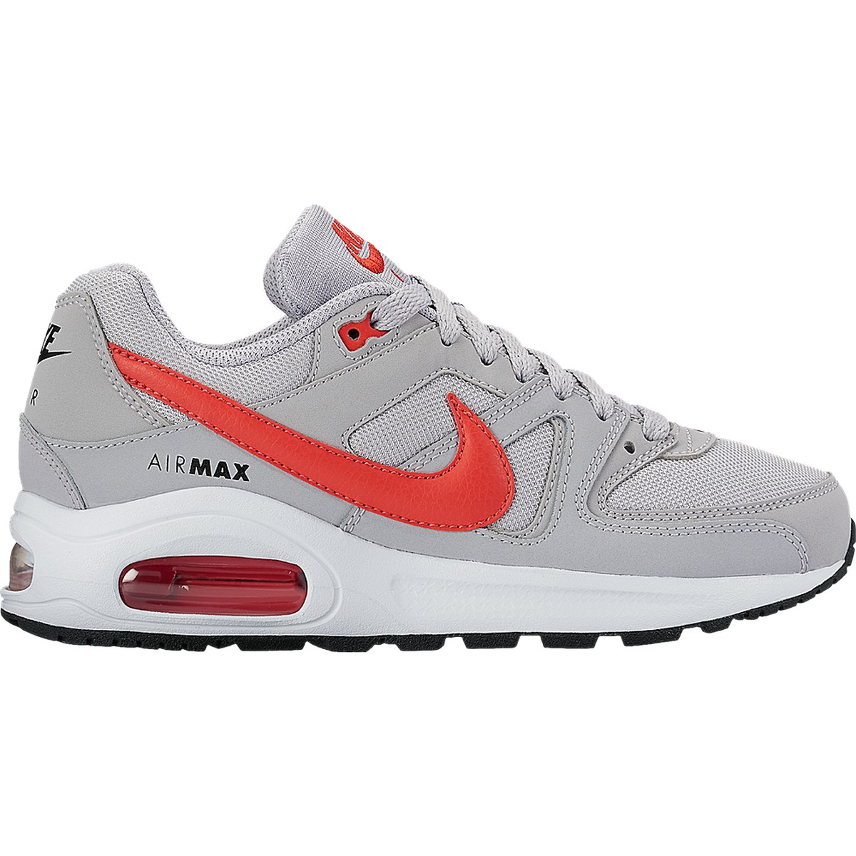 half off 80805 388ca NIKE NIKE AIR MAX COMMAND FLEX (GS) 844346-004 - Jeftinije.h
