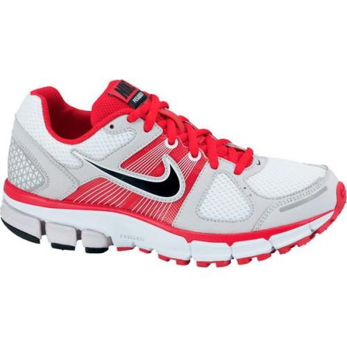 ebe00f3d412f2 NIKE čevlji JR AIR PEGASUS 28+ (GS) 11FW 443992-101 - Ceneje.si