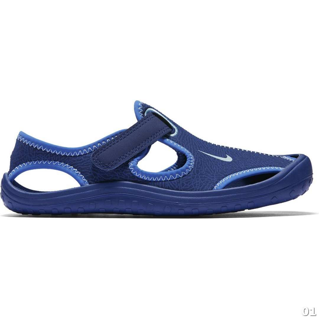 Nike NIKE SUNRAY PROTECT (PS) f25d9a2b052d