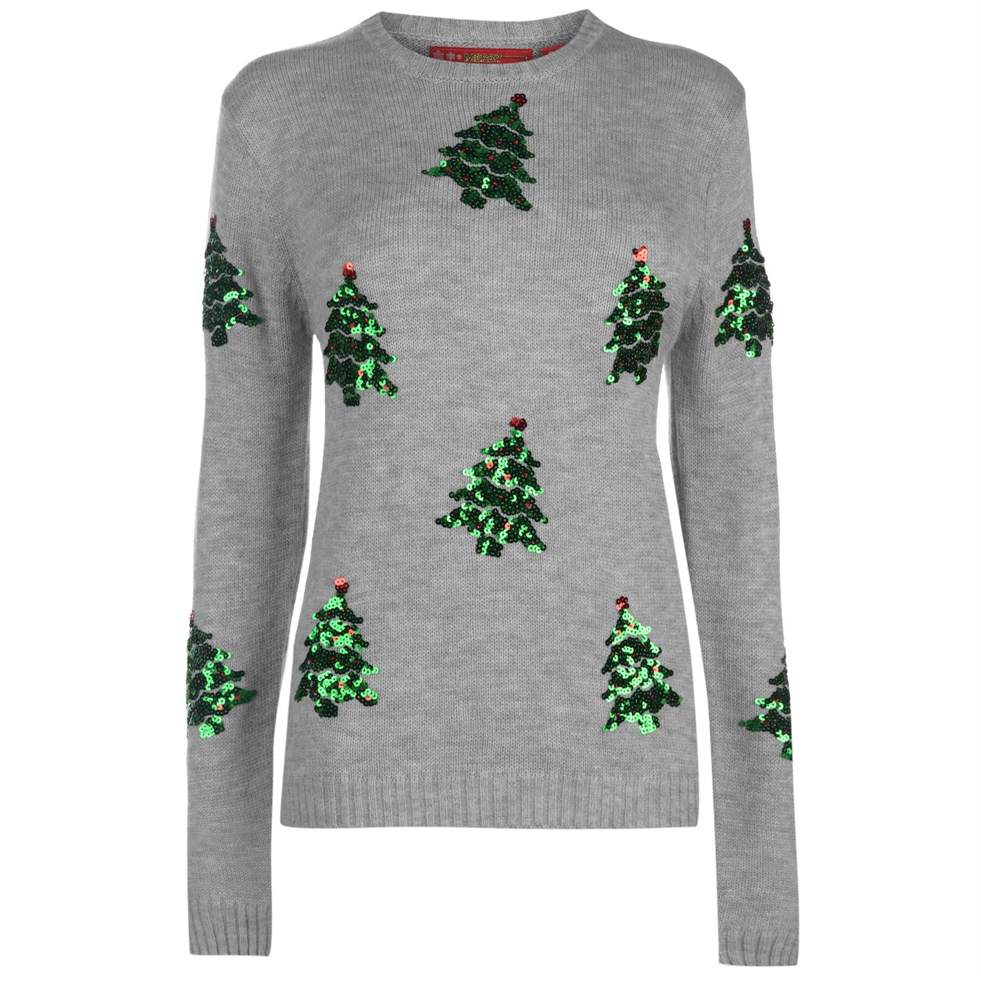 ZZ Top /'Eliminator/' Knitted Jumper NEW xmas christmas