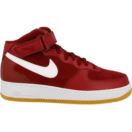 Ceneje 1 Air '07 si 315123 Force Nike Mid 608 rdxCBeoQW