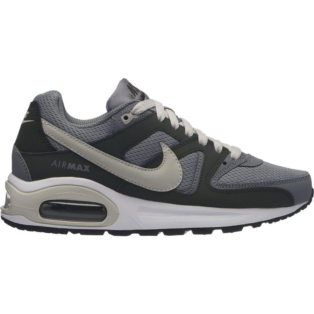 plus récent a942a 27435 Nike NIKE AIR MAX COMMAND FLEX (GS), otroški športni copati ...