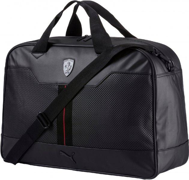 e1ff840070700 Puma torba Ferrari LS Weekender