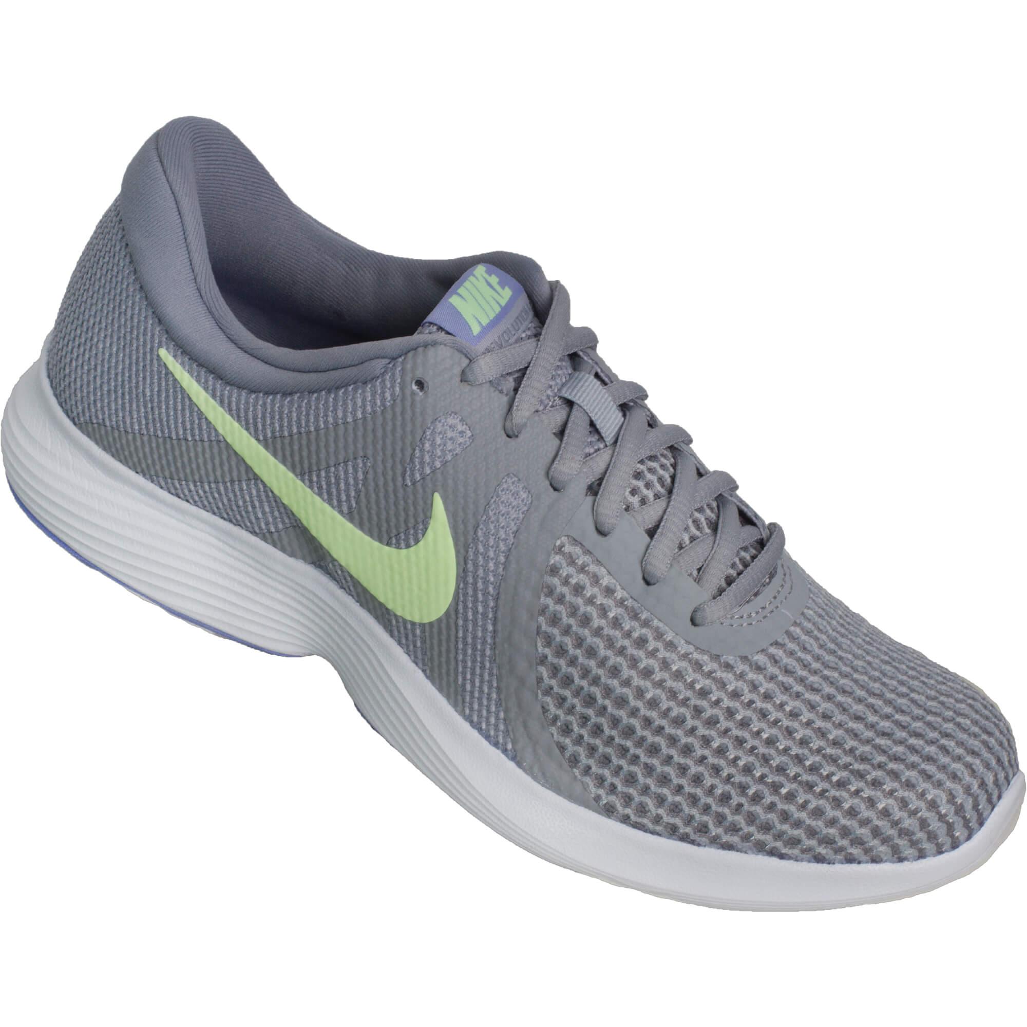 bd0dfd86163 Nike Ženska tekaška obutev