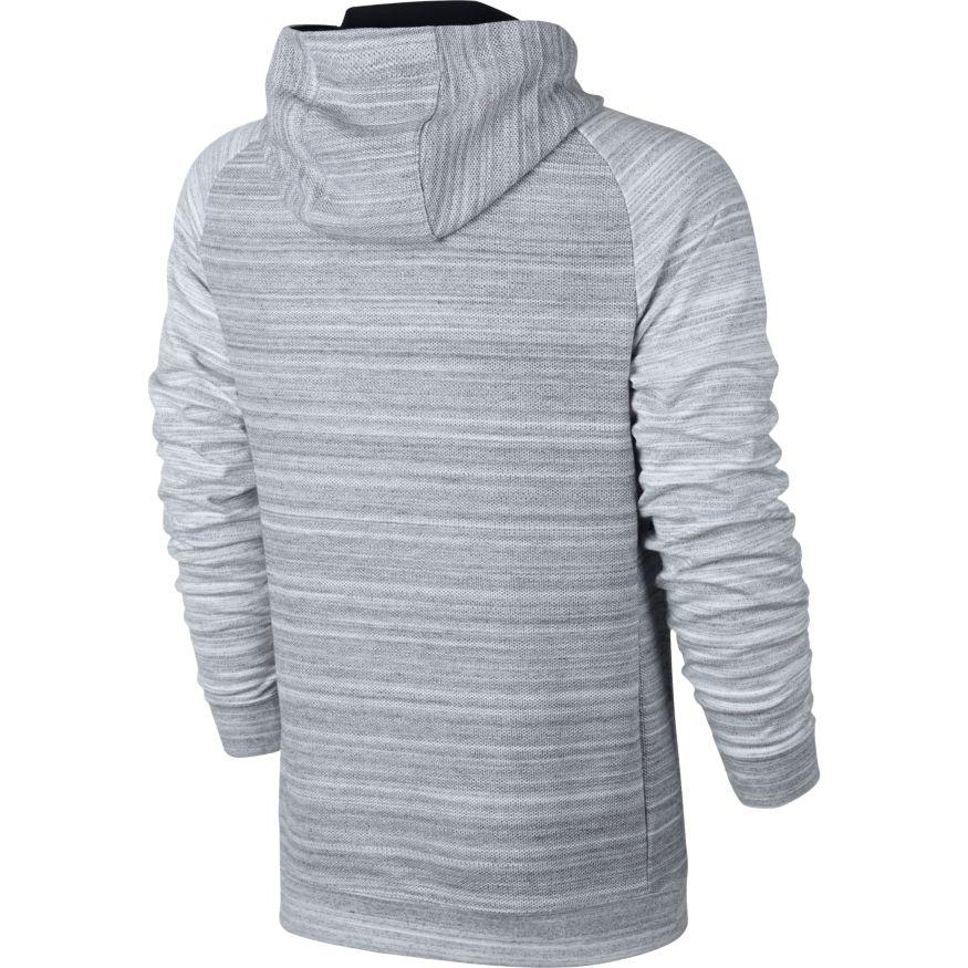 Pulover Nike Sportswear Advance 15 - Ceneje.si fbe4c9119