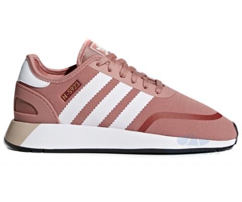 Adidas Patike N 5923 Women 51545