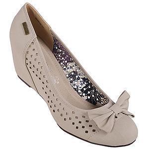 Differente ženske Cipele Obuća Metro N54798 Idealnors