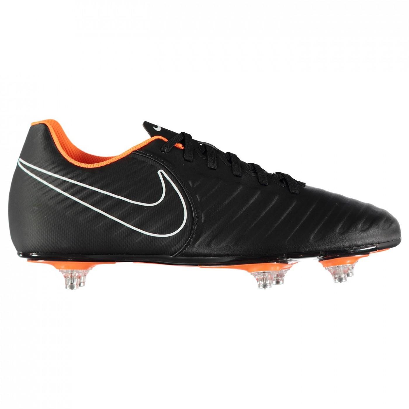 c106d2501b891 reduced nike tiempo legend mens sg football boots c3785 429c2