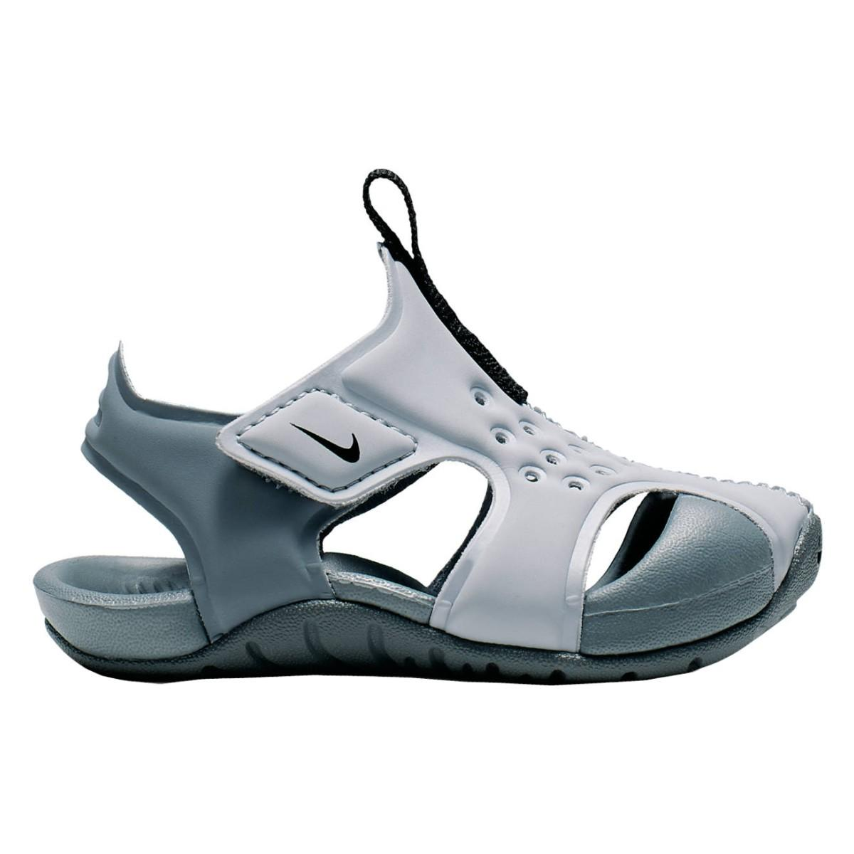 Protect Nike 2psSivi Sandali Sunray 27 Vel Nwmyv0P8nO