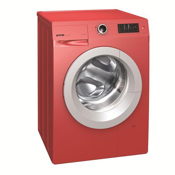 Gorenje pralni stroj w7443lr essential line for Amazon lavatrici