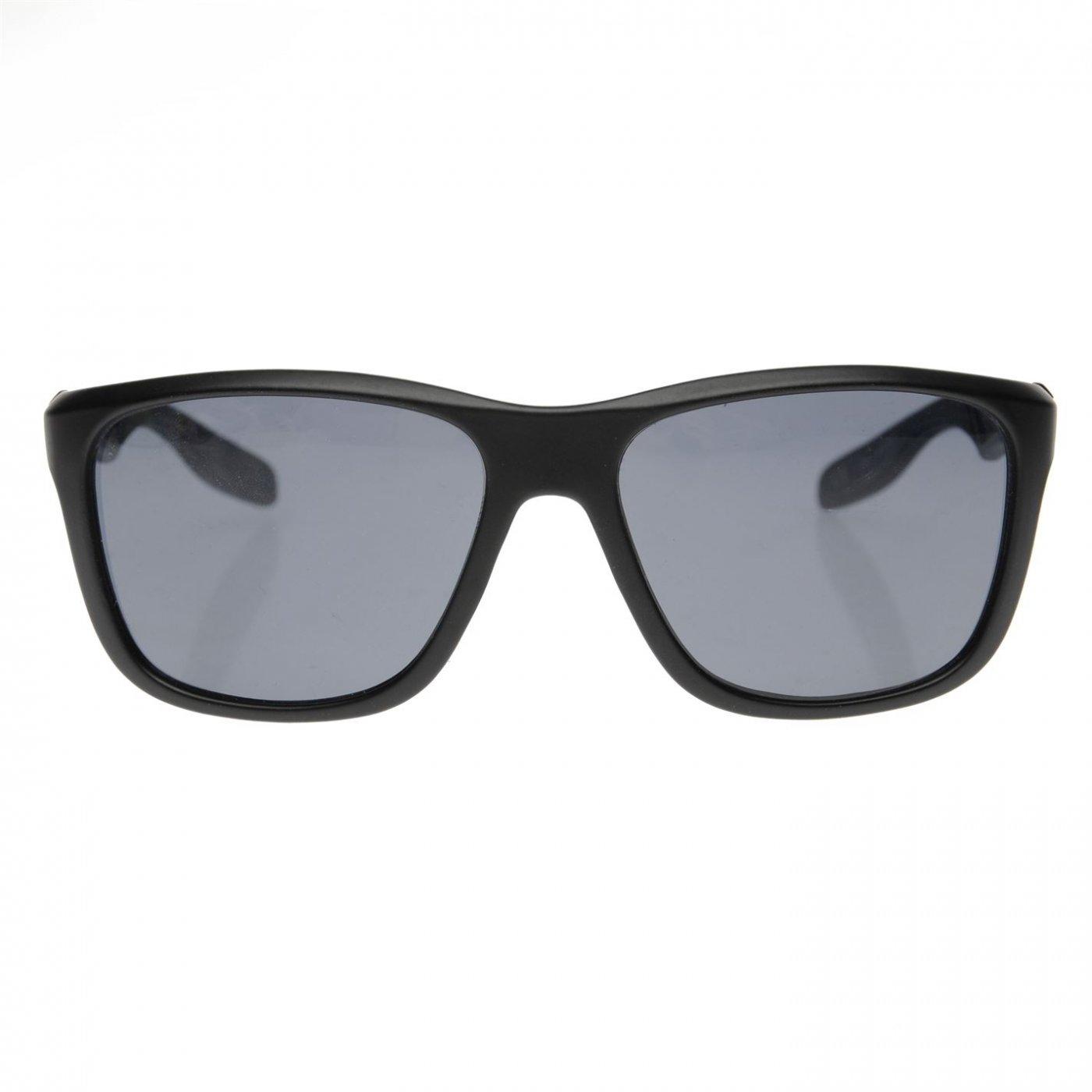 496792945 Slazenger - Wayfarer Sunglasses Mens - Jeftinije.hr