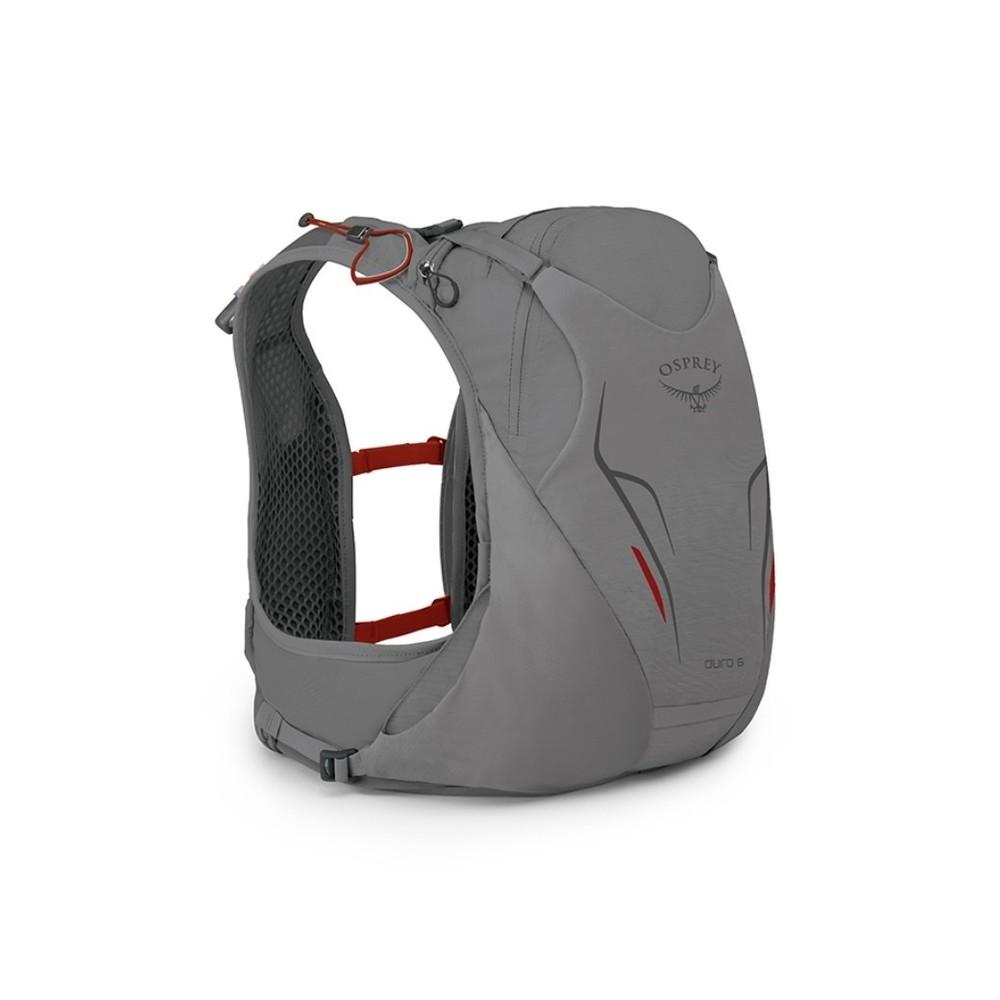 951feb5c33 ruksak osprey duro 1.5 sivi s m - Jeftinije.hr