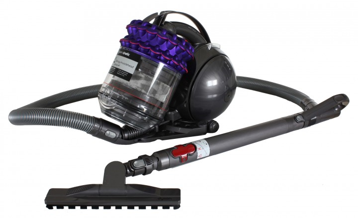 Пылесос дайсон dc52 allergy parquet what is the best dyson vacuum