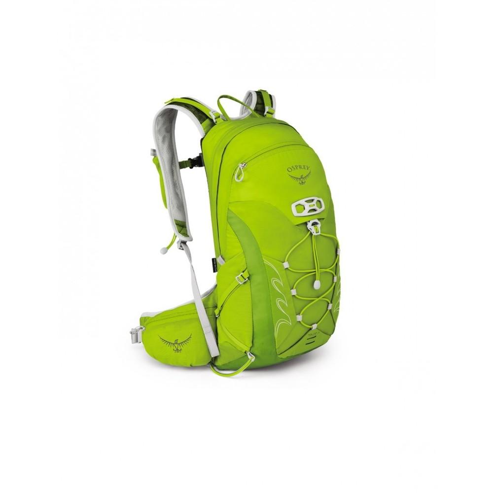 f6197cd854 ruksak osprey talon 11 zeleni s m - Jeftinije.hr