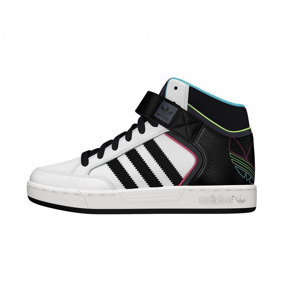 5305f18357a Adidas deeije patike VARIAL MID J D68703 - Idealno.rs