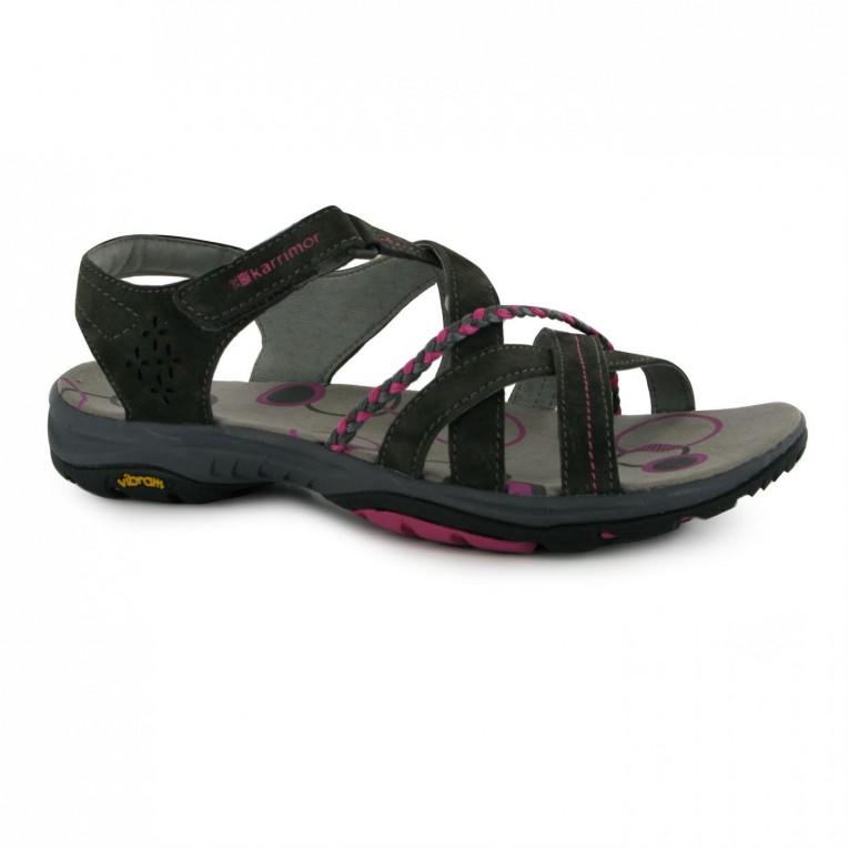 40ea3b8378e6 Karrimor - Tobago 4 Ladies Sandals - Jeftinije.hr