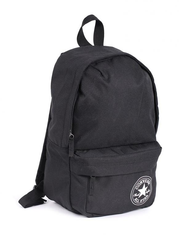 990cfc2c5 CONVERSE ruksak MINI, crni - Jeftinije.hr