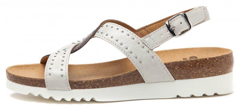 471d1010d48f Scholl ženske sandale Selah 36 bež - Jeftinije.hr