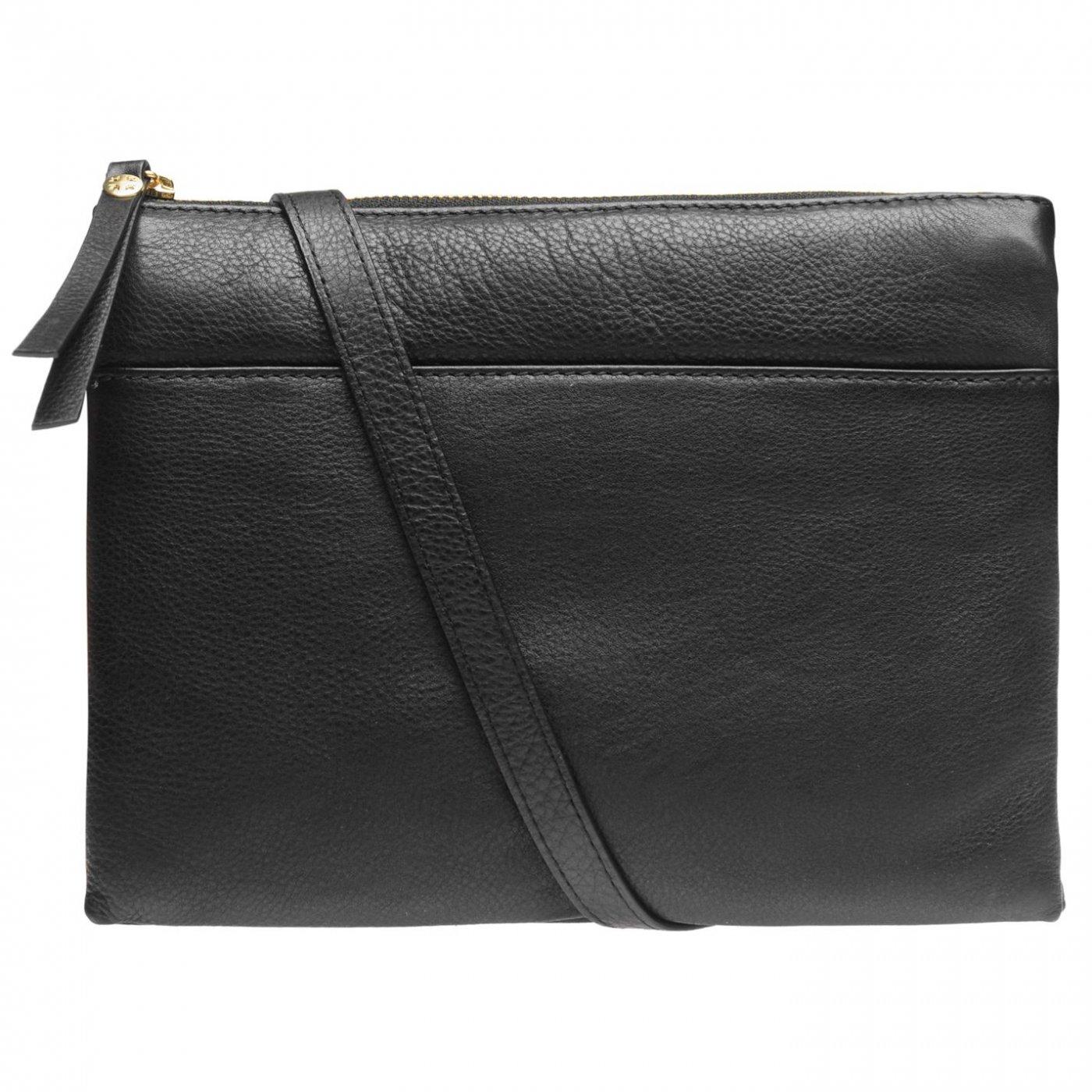 Maison De Nimes - Nessa Cross Body Bag - Jeftinije.hr 59bd2d0ce5
