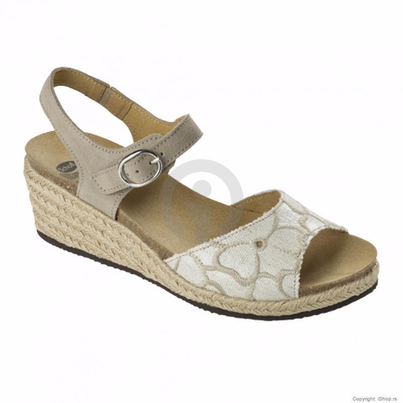 6ee686382246 SCHOLL Ženske sandale GALYN - Idealno.rs