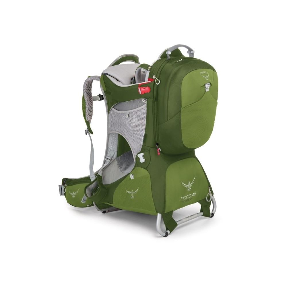 d14a914d1c ruksak osprey poco ag premium zeleni - Jeftinije.hr