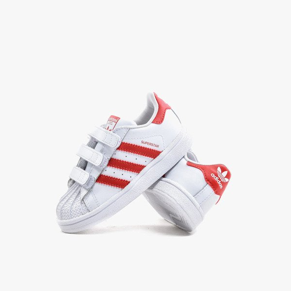 buy popular 7e999 3c3d6 adidas Originals Superstar CF I CG6639
