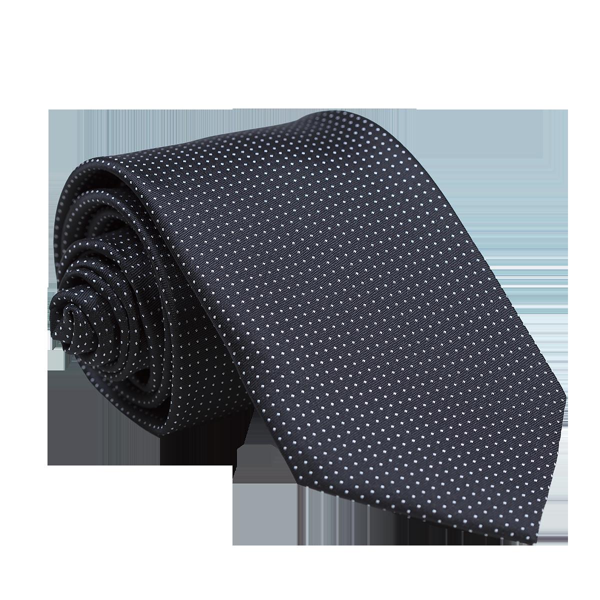b25befdd4c9 Muška kravata s uzorkom Star crna - Jeftinije.hr
