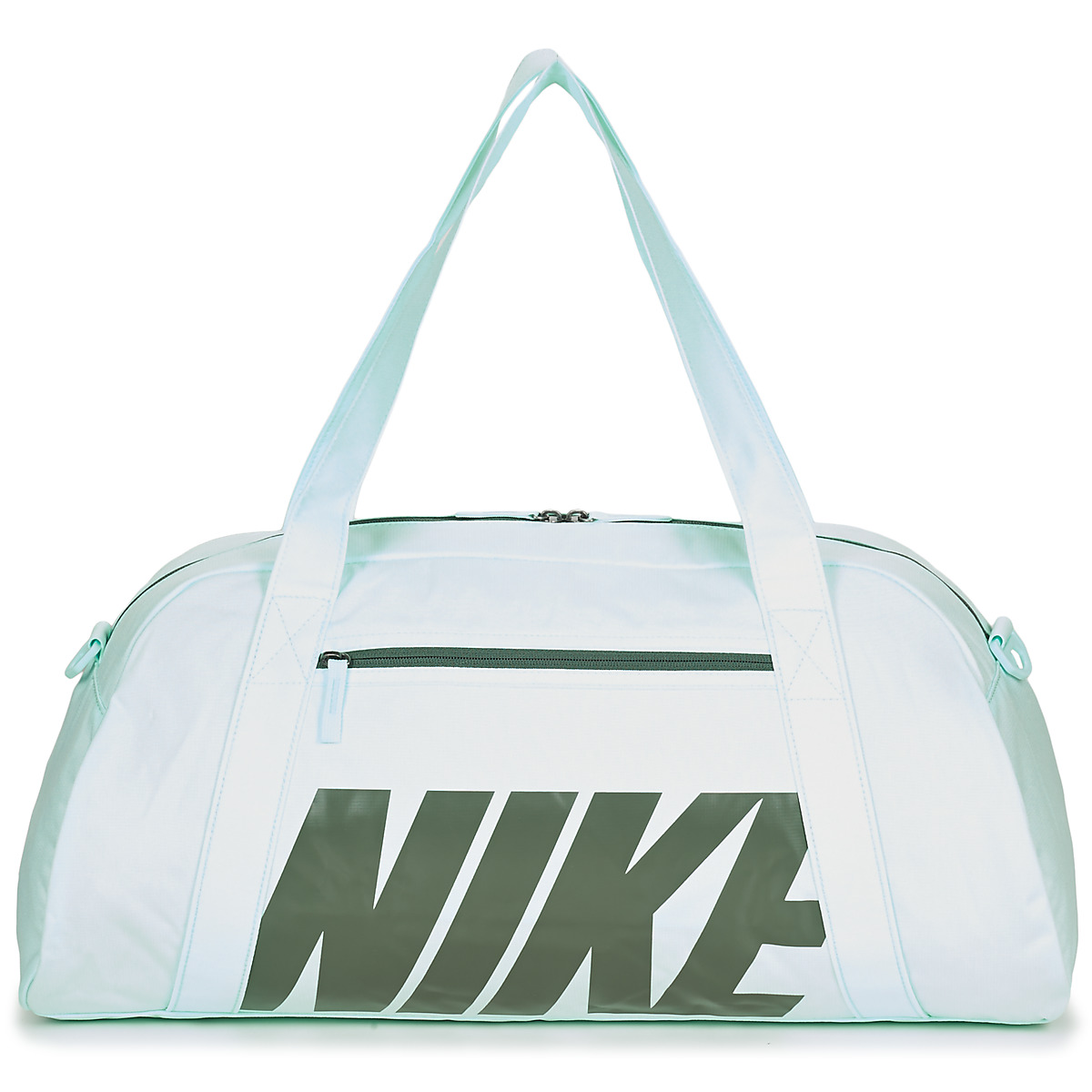 d1baf5a51f Nike Športne torbe Women's Nike Gym Club Training Duffel Bag pisana ...