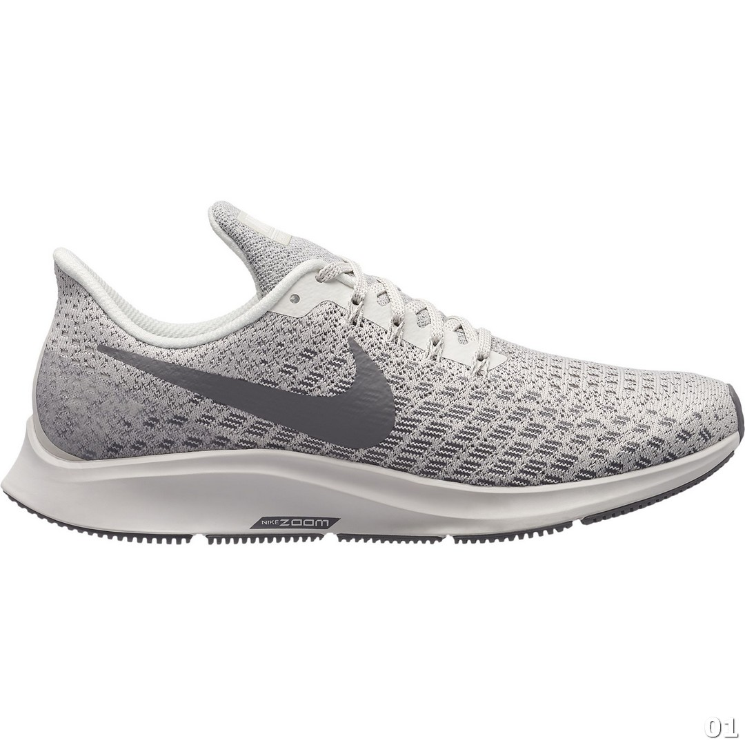 new style d76ef 166c5 Nike Wmns Nike Air Zoom Pegasus 35, ženski tekaški copati, črna - Ceneje.si