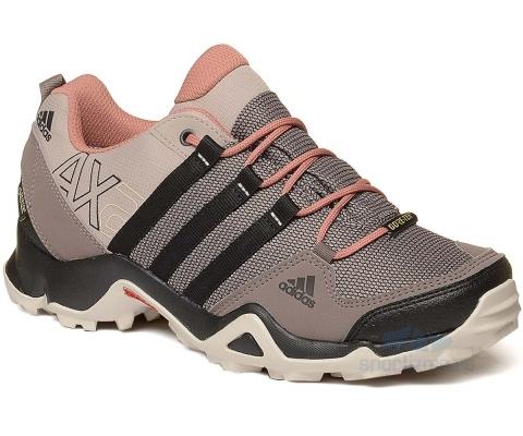 Adidas ženske Patike Ax2 Gtx Women