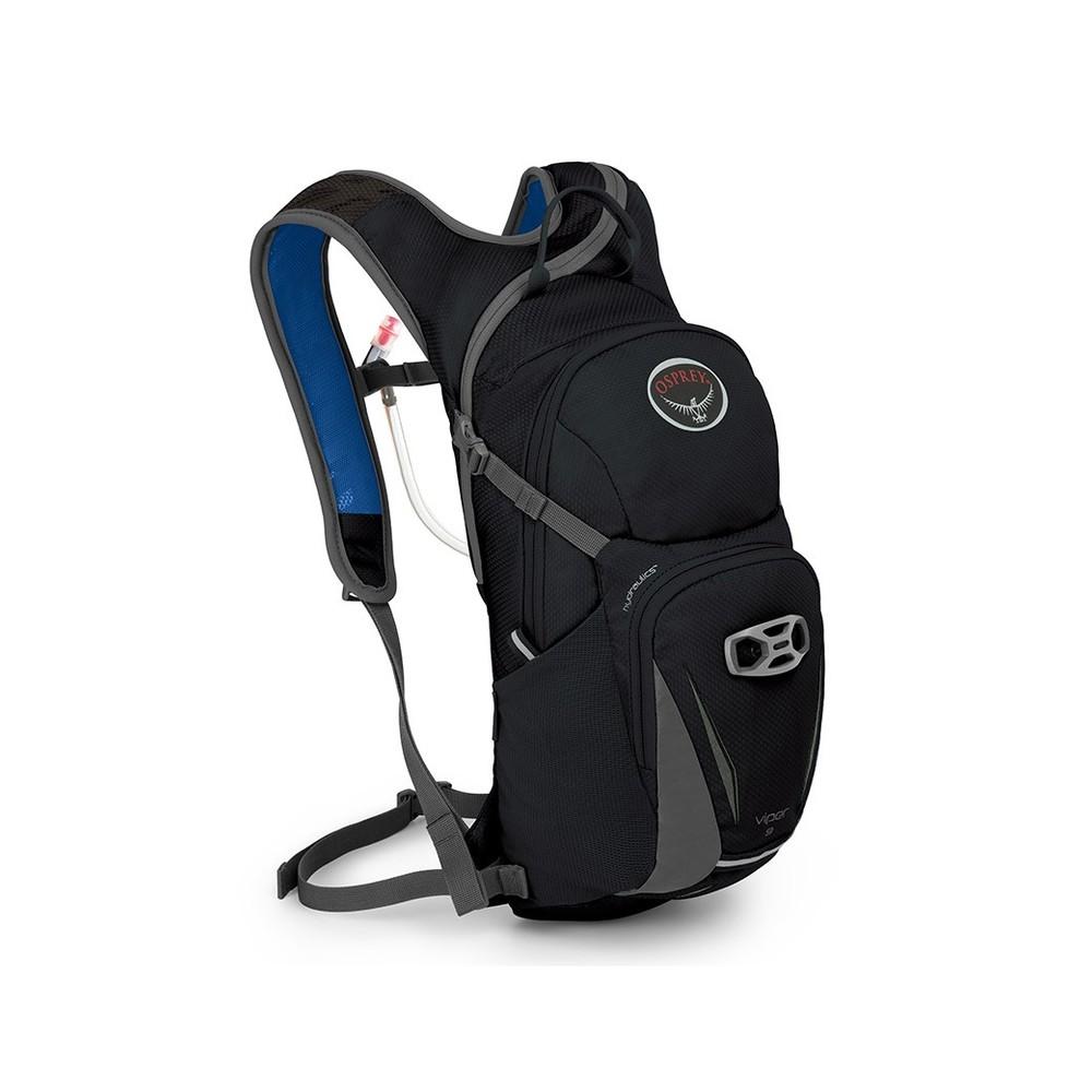accde7b7db ruksak osprey viper 9 crni - Jeftinije.hr