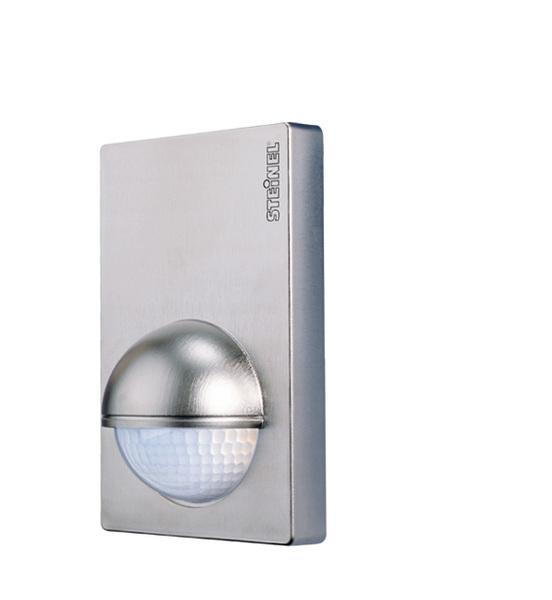 steinel senzor gibanja is 180 2 kovinski. Black Bedroom Furniture Sets. Home Design Ideas