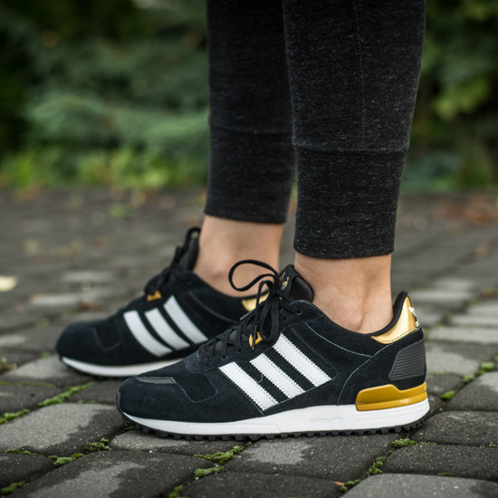 0d4fd47807c4f ... official store adidas tenisice zx 700 w b25712 3eab7 b7196