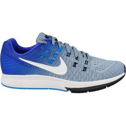 finest selection 289b7 1c351 NIKE moški tekaški čevlji AIR ZOOM STRUCTURE 19 (806580-404 ...