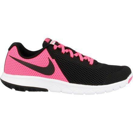 super popular 51a73 0c6b0 jr FLEX EXPERIENCE 5 (GS) Nike 844991-600 - Ceneje.si