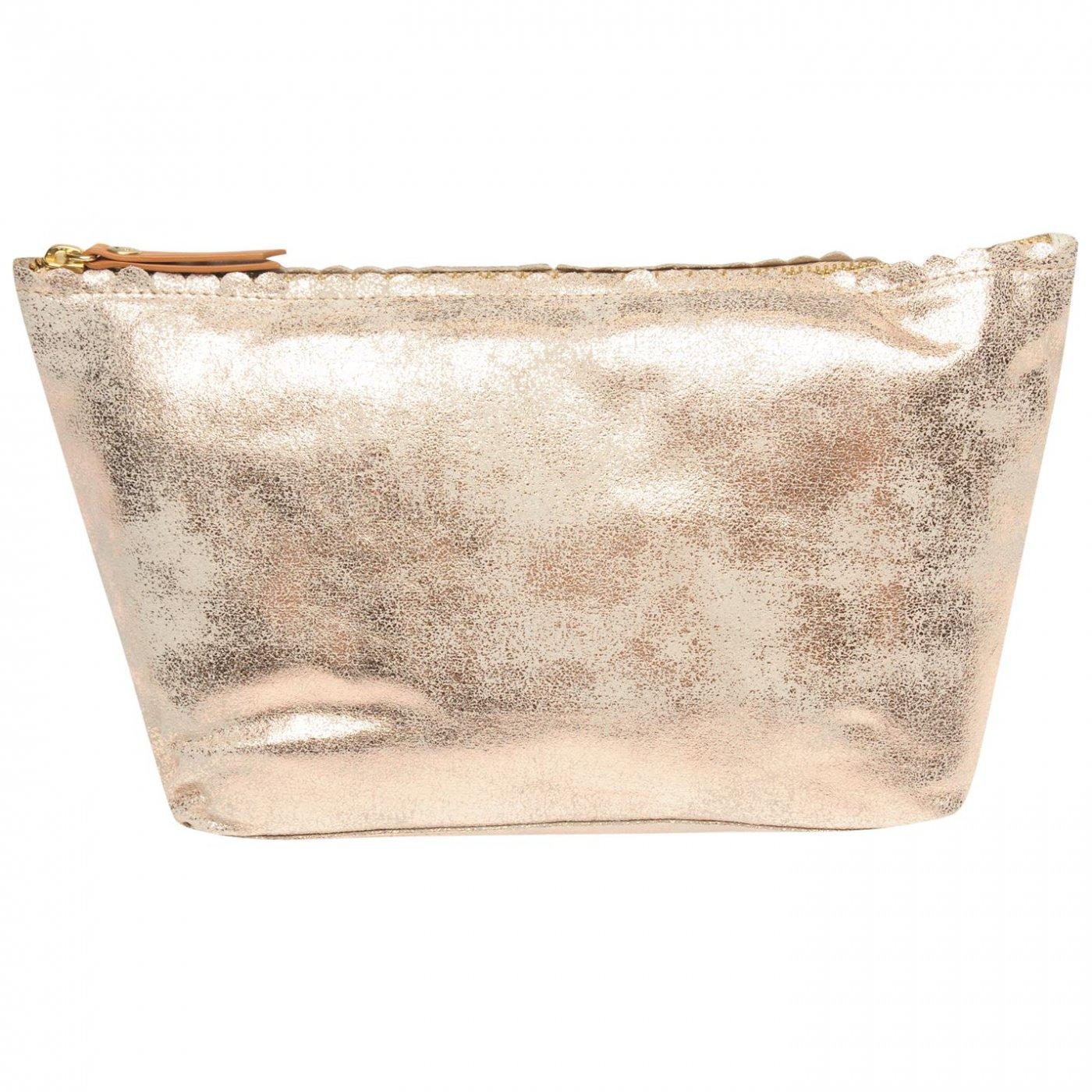 Maison De Nimes - Shimm Cosmet Bag84 - Jeftinije.hr 38039fa979