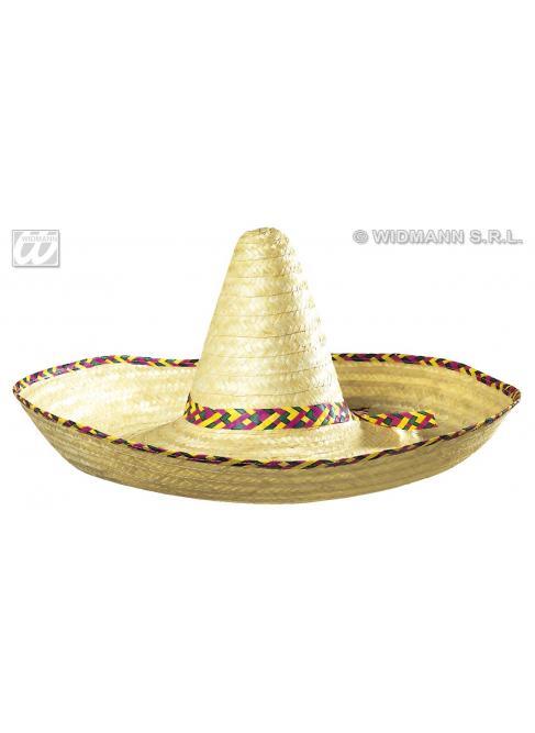 8ecda5126 Klobuk Sombrero - Ceneje.si