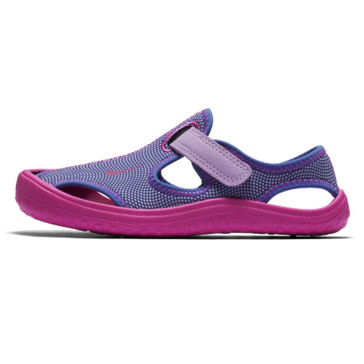 NIKE NIKE sandale SUNRAY PROTECT (PS) 903633-500 - Jeftinije.hr 2ed05765a827