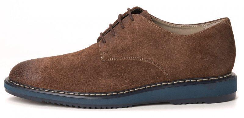 more photos sale new authentic Clark's muške cipele Kenley Walk 44 smeđa - Jeftinije.hr