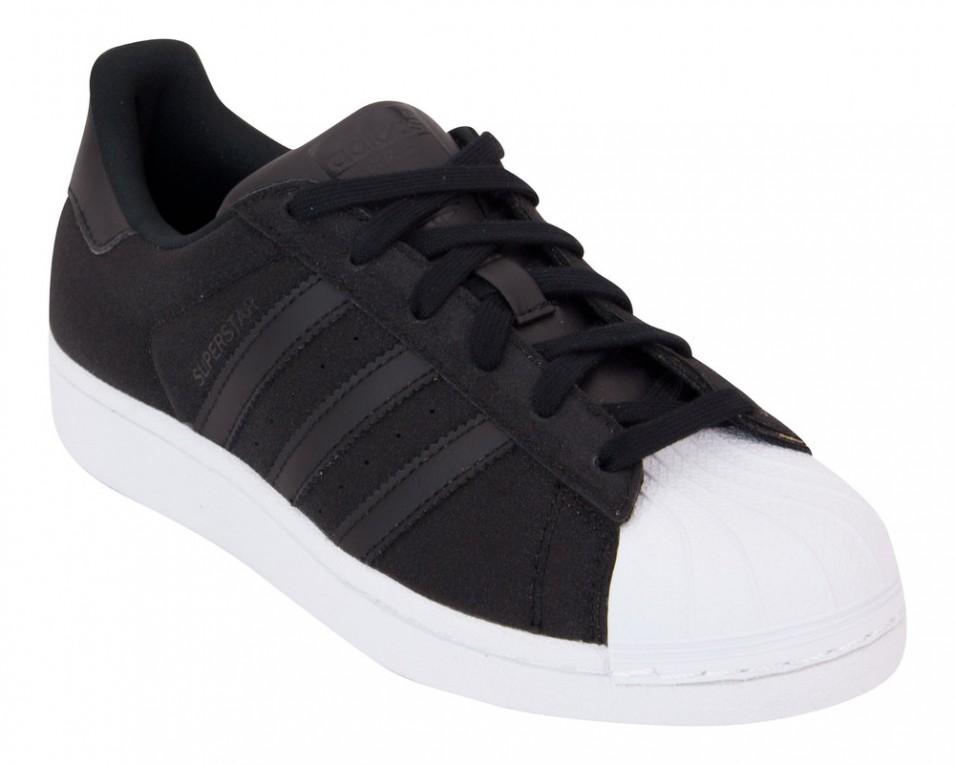 Best Price Adidas Superstar Zenske Patike 29b5b 065c6