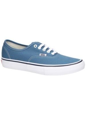 38282f31ea Vans Authentic Pro skate čevlji stv navy white Gr. 12.0 US - Ceneje.si