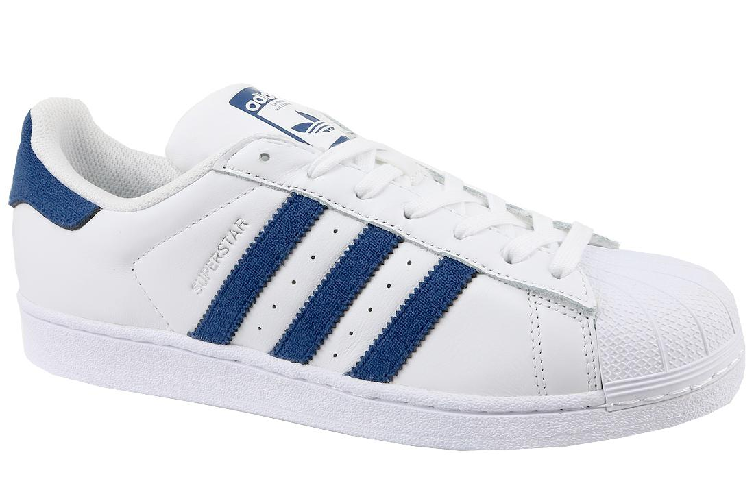 adidas superstar s metalnom kapicom