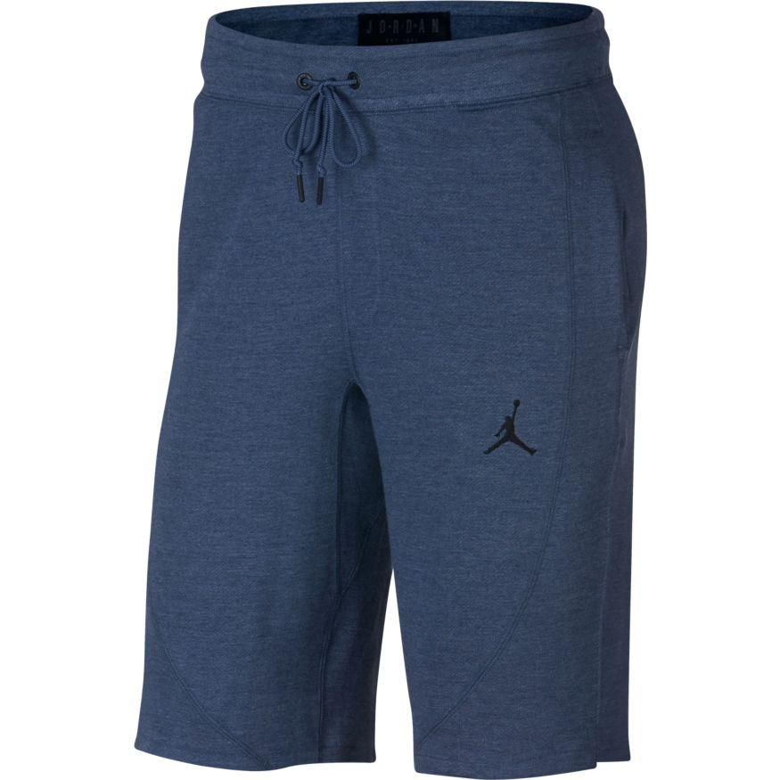 9b3373e7909148 kratke hlače Jordan Sportswear Wings Lite - Ceneje.si