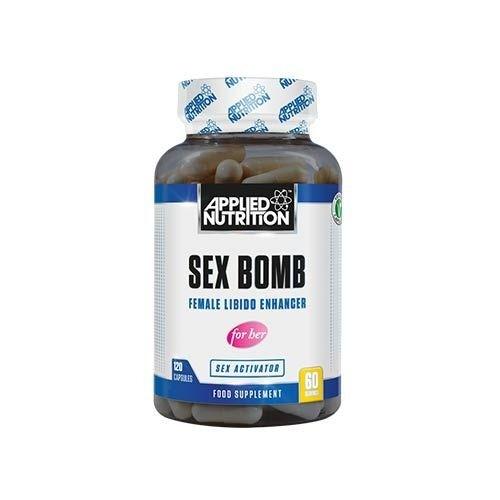 Sexxes tablete za zene