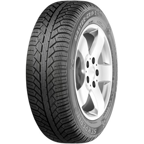 4 x Dunlop Winterreifen 175//70 R14 84T Winter Response 2 MS