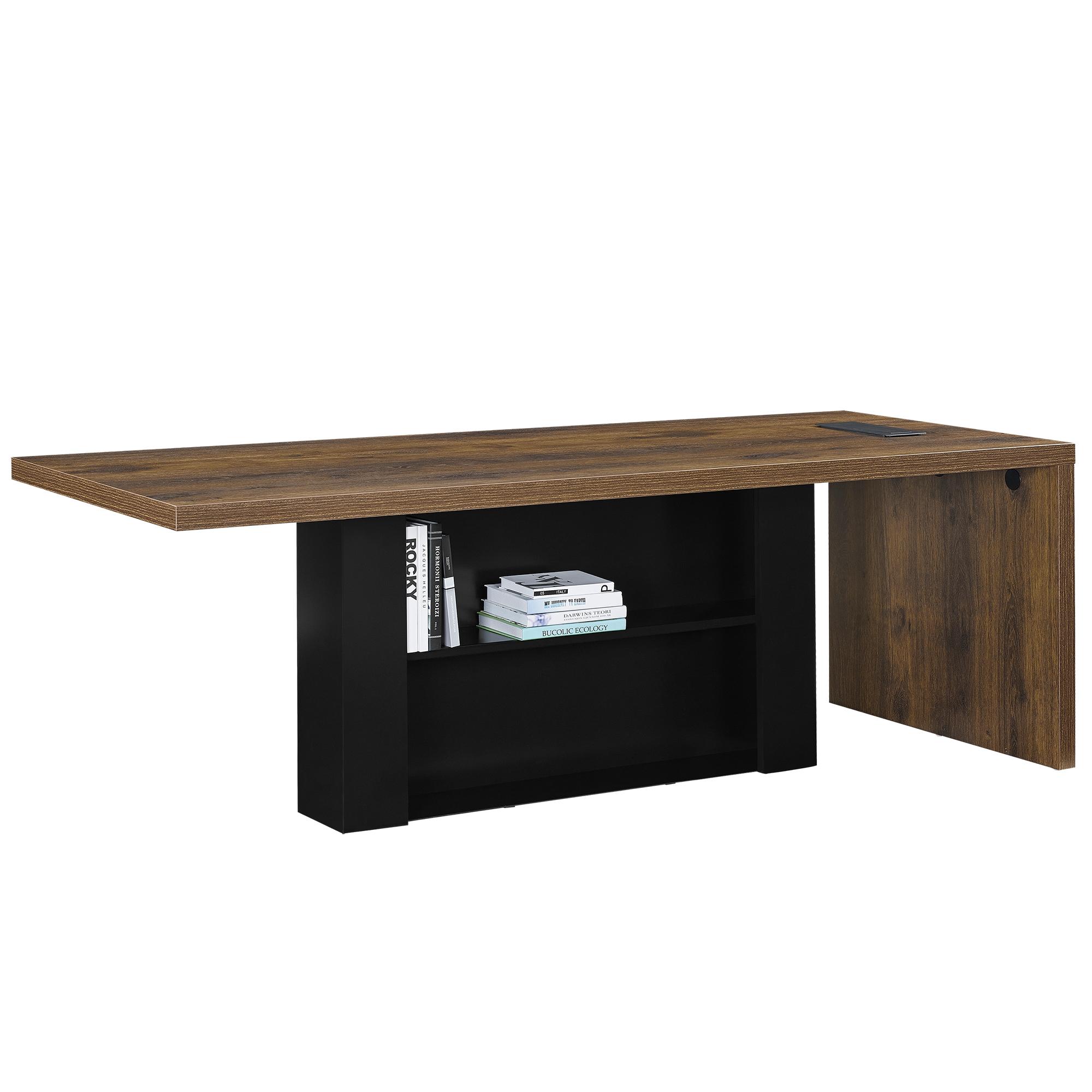 neu.haus]® Elegantna pisalna miza - nov dizajn - Ceneje.si