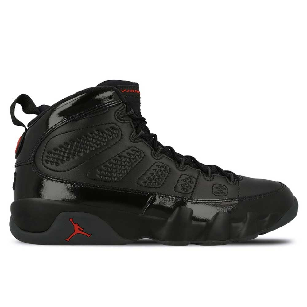 d9be113aa23 Air Jordan 9 Retro ''Bred'' - Jeftinije.hr