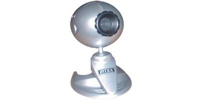 INTEX 103WC WINDOWS XP DRIVER