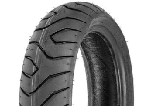 pirelli evo 22 130 60 r13 50l moto pnevmatike. Black Bedroom Furniture Sets. Home Design Ideas